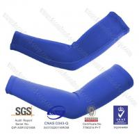 Wholesale Breathable Sun-resistant Oversleeves from china suppliers