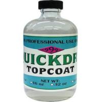 Wholesale 999 QuickDry Topcoat 32oz from china suppliers