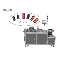Wholesale 1 DIP Switch Assembly Machine from china suppliers