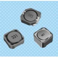 Inductor Business Group Power Inductor