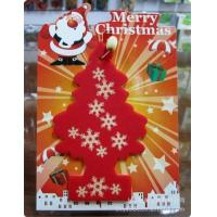 Paper Air Freshener Product Number: R05