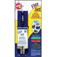 Marine Tex RM321K Underwater Epoxy Repair Kit