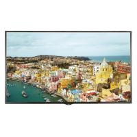 49UH5B LG to true 4K Ultra HD commercial display
