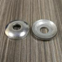 Wholesale CONICAL STEEL WASHER from china suppliers