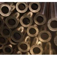 Wholesale of commodity: Tin bronze tubes from china suppliers