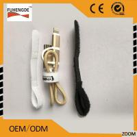 Wholesale Hook loop cable stra from china suppliers