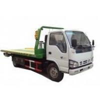 Wholesale Breakdown Recovery Transport Light Duty Equipment from china suppliers