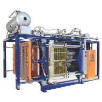 Wholesale Longwell Good Price High Density EPS Packaging Machine for Sale from china suppliers