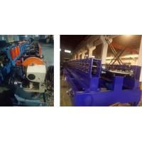 Wholesale cable tray forming machine Cable Tray Forming Machine from china suppliers
