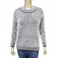 Wholesale HEAVY KNIT CD15AW-133A from china suppliers