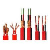 Wholesale High temperature Control Cable from china suppliers