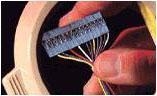 Wholesale Medical Equipment Cables from china suppliers