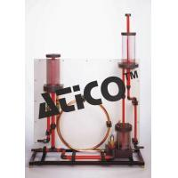 Wholesale Hydraulic Ram Pumping Using Water Hammer Product CodeTDP-002 from china suppliers