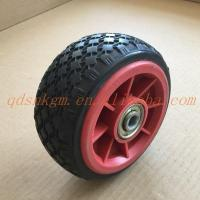 6x2.50-4 Tire For Tiller