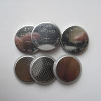 Button Coin Shell for 2025