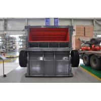 Wholesale Stone Crushing Equipment from china suppliers