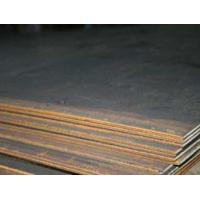Wholesale SS400,St37-2,St52,ASTM A36,S235JR hot rolled carbon steel plates from china suppliers