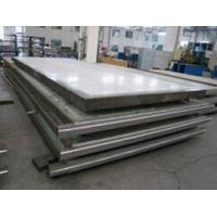 Wholesale Black surface prime hot rolled steel sheet in coil s235-jr st37-2 from china suppliers