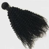Featured Products: Jerry curly Indian thick 8A remy hair