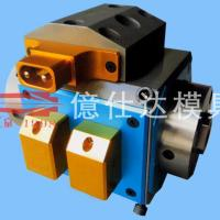 Wholesale U30 fixed centering multilayer extrusion cross head-1 from china suppliers