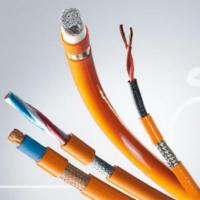 Wholesale Leoni Hvocar - high voltage cables from china suppliers