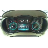 Car Dashboard By Vacumm Casting Process Mass Production