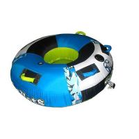 Wholesale SWIMMING FLOATS armband from china suppliers