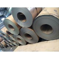 Wholesale Construction companies Hot sale s235 square steel pipe from china suppliers