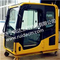 Wholesale 20Y-54-01341 PC200-7 operator cab assembly from china suppliers
