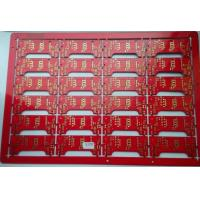 Wholesale PCB for automobile drive from china suppliers