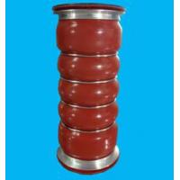 Wholesale Automotive shock absorber hose CAC30 from china suppliers