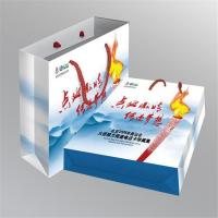 Wholesale Bag1 from china suppliers