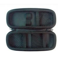 Wholesale Accessories Vaping carry case from china suppliers