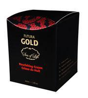 Buy cheap Futura Platinum & Gold Facial care Item No: 520016 from wholesalers