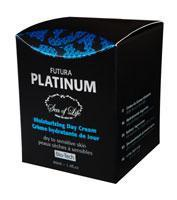 Buy cheap Futura Platinum & Gold Facial care Item No: 520014 from wholesalers