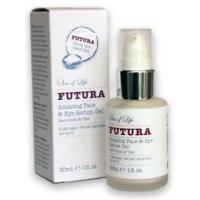 Buy cheap Sea of Life Futura Facial care Item No: 521065 Amazing Face & Eye Serum Gel - 30ml bottle/box from wholesalers