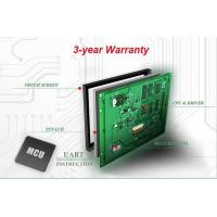 Wholesale Intelligent TFT LCD Module 7 touch screen monitor STA070WT-01 from china suppliers