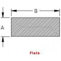 Wholesale Hot Rolled Flat Bars from china suppliers