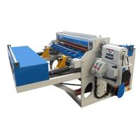 Wholesale welded wire mesh welding machine from china suppliers