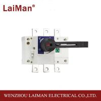 LMHGL series load isolating switch