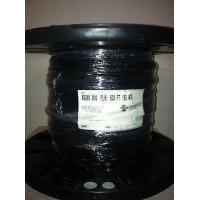 Wholesale Belden Cable Belden 88240 010500 RG-58 Cable FEP Teflon Cable High Temp. Wire 500 Feet from china suppliers