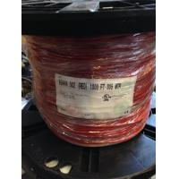 Wholesale Belden Cable Belden 88444 Cable 22/4 FEP/FEP CMP High Temperature 1x1000FT from china suppliers