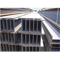 Wholesale carbon steel plate galvanized steel coil iron sheets manufactures price from china suppliers