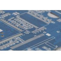 Automotive Printed Circuit Boards(PCBs)