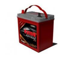 Wholesale Four Wheeler Batteries from china suppliers