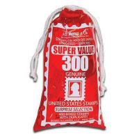 Wholesale Bag of United States Stamps from china suppliers