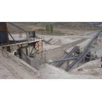 stone crushers and sand makers Belt Conveyor