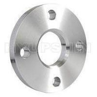 Wholesale UNI 6089 PN10 LAPPED FLANGE from china suppliers