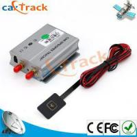 GPS Tracker Car GPS Tracker Real Time