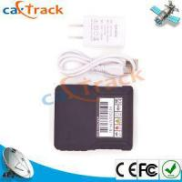 Wholesale GPS Tracker Magnetic Case for GPS Tracker from china suppliers